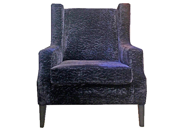 mullwing-chair-1