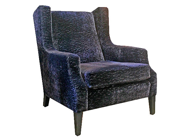 mullwing-chair-2