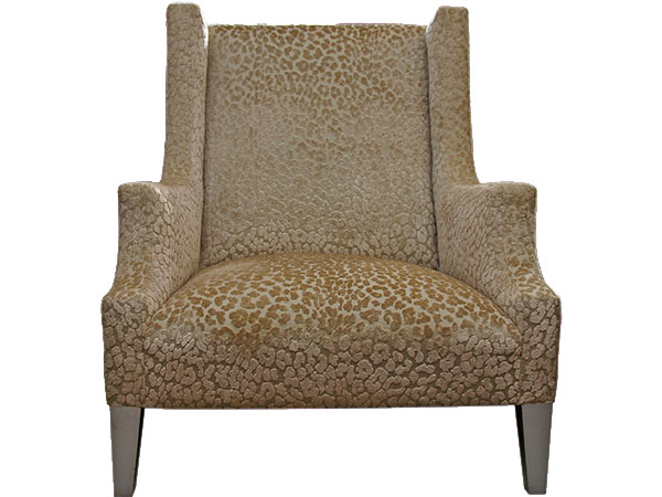 mullwing-chair-4